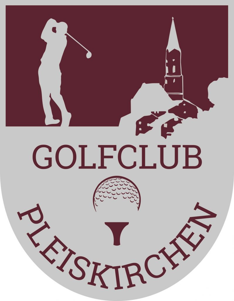 Logo Pleiskirchen