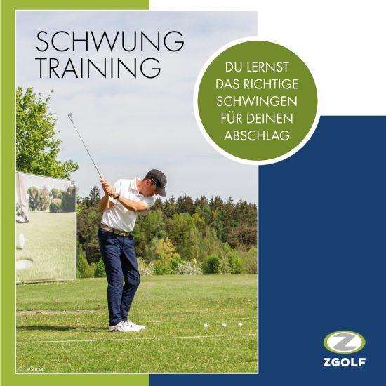 schwung_training