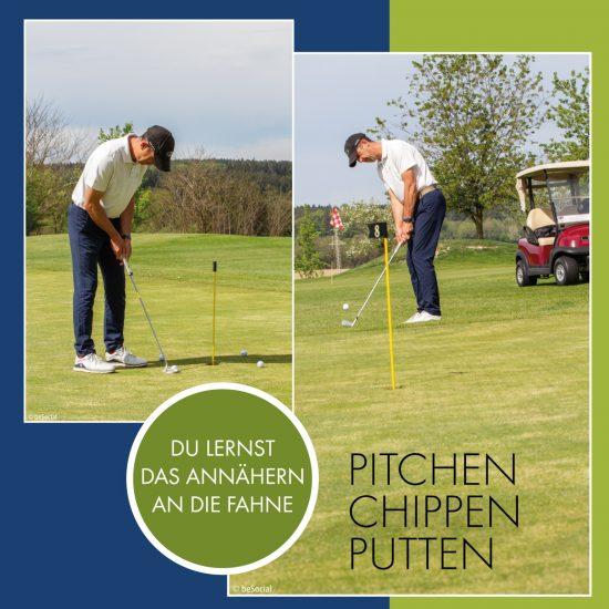 pitchen_chippen_putten