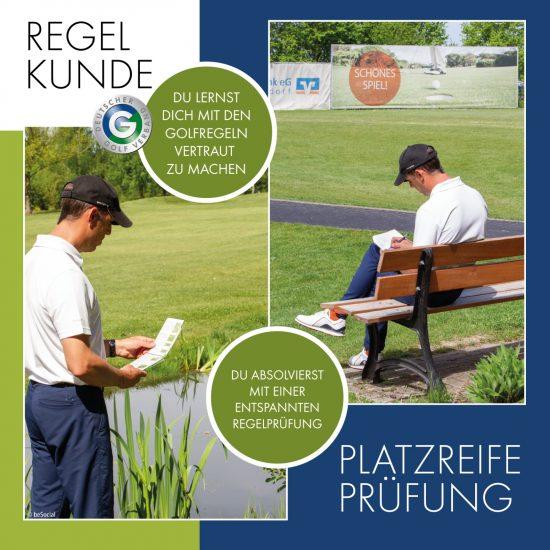 platzreife_pruefung
